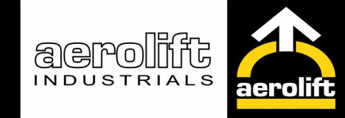logo_aerolift
