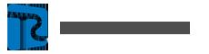 Thairobotics-plating machine,rectifier,sanrex rectifier