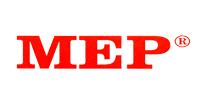 mep_1