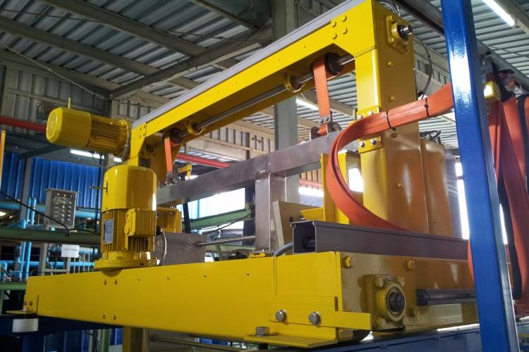 plating machine3