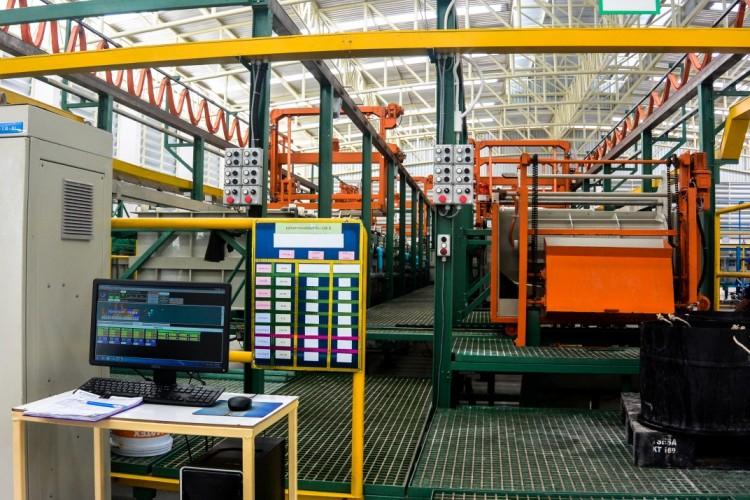 plating machine5
