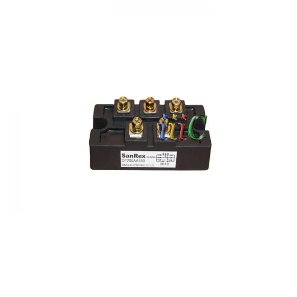 จำหน่าย POWER DIODE,spare part, sale power diode thailand