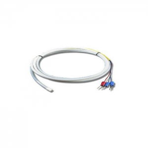 จำหน่าย Temperature Sensor ,spare part, sale Temperature Sensor thailand