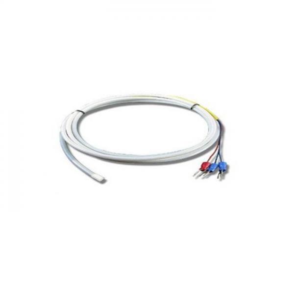 จำหน่าย Temperature Sensor ,spare part, sale Temperature Sensor thailand