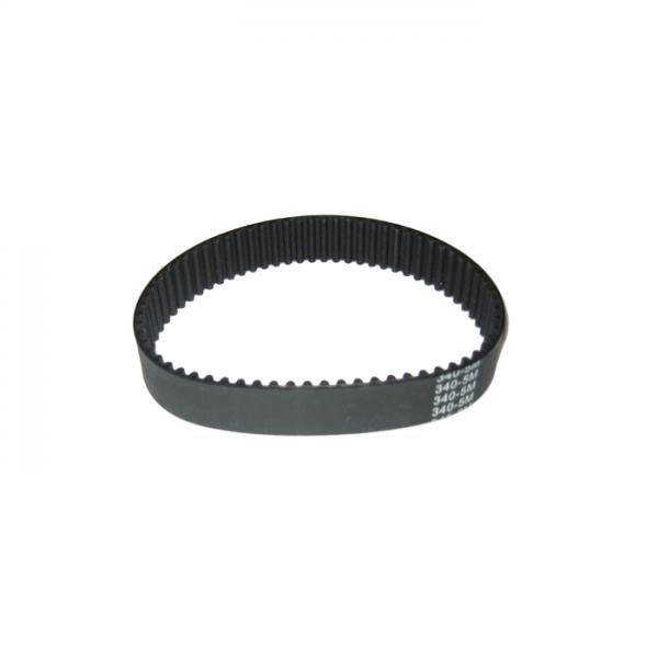 จำหน่าย Timing Belt ,spare part, sale Timing Belt thailand