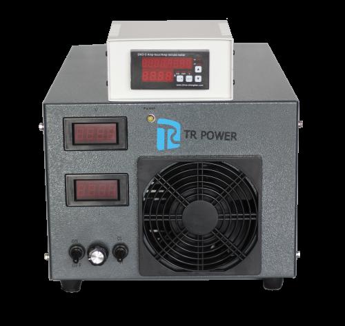 TR Rctifier1