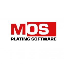 mos for web