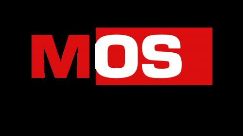 LOGO MOS-PNG