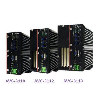 AVG-3