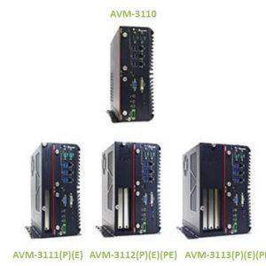 AVM-3110