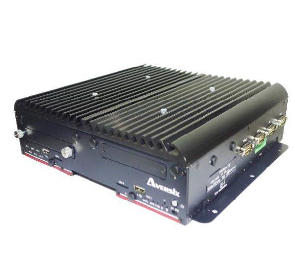 AVP3000